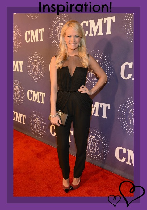 Carrie+Underwood+2012+CMT+Artists+Year+Arrivals+-__UoxAVPzCl
